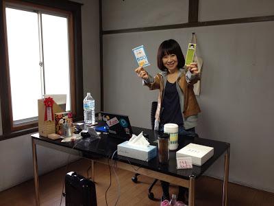 paperboy&co 京都「おこしやす!プロジェクト」オフィスがお隣に開設