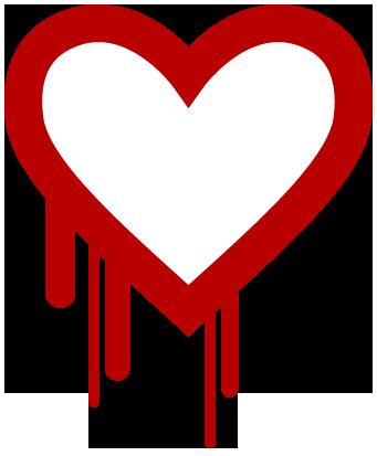 カーリルセキュリティアラート「図書館システムのHeartbleed Bugへの対応について」
